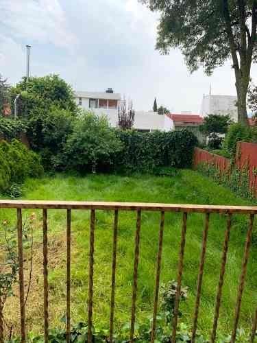 único terreno residencial en venta en lomas de axomiatla.