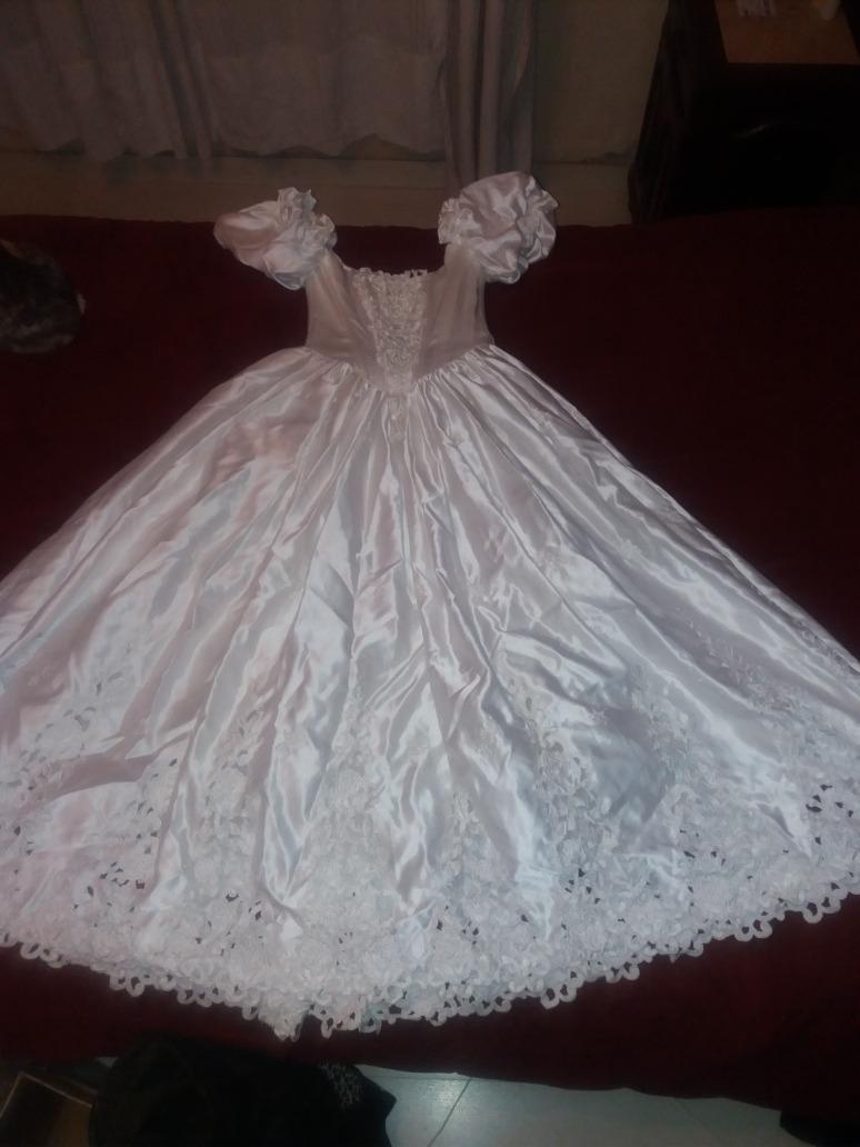 Vestidos de novia en lujan buenos aires