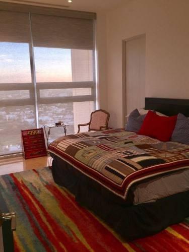 único y exclusivo penthouse en country towers