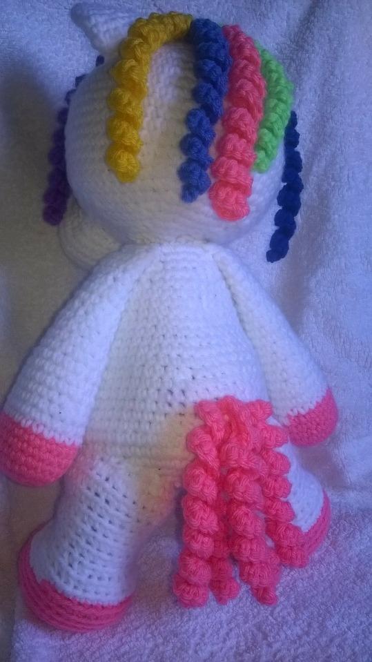 Patron muñecos crochet | Patrones amigurumi, Crochet amigurumi ... | 959x539