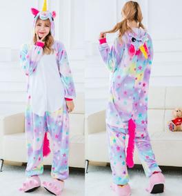 eb5e650a8ffb Pijama De Unicornio Monterrey - Accesorios de Moda en Mercado Libre ...