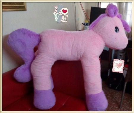 unicornio gigante +  envio gratis  / caballo / osos