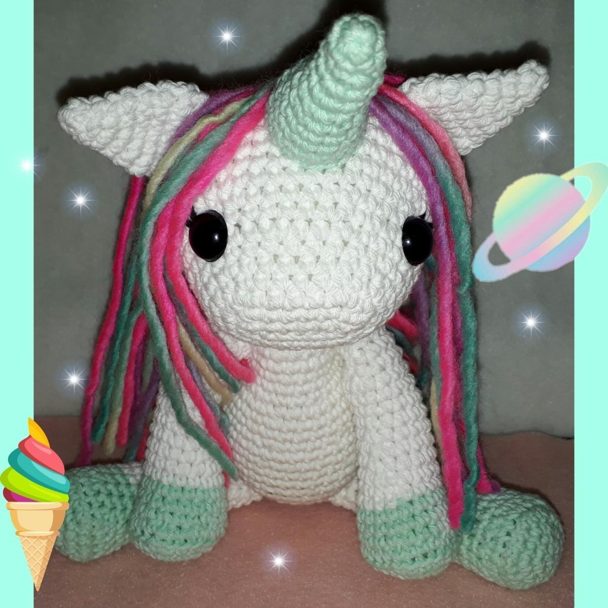 UnicornAmigurumi Instagram posts (photos and videos) - Picuki.com | 1200x1200