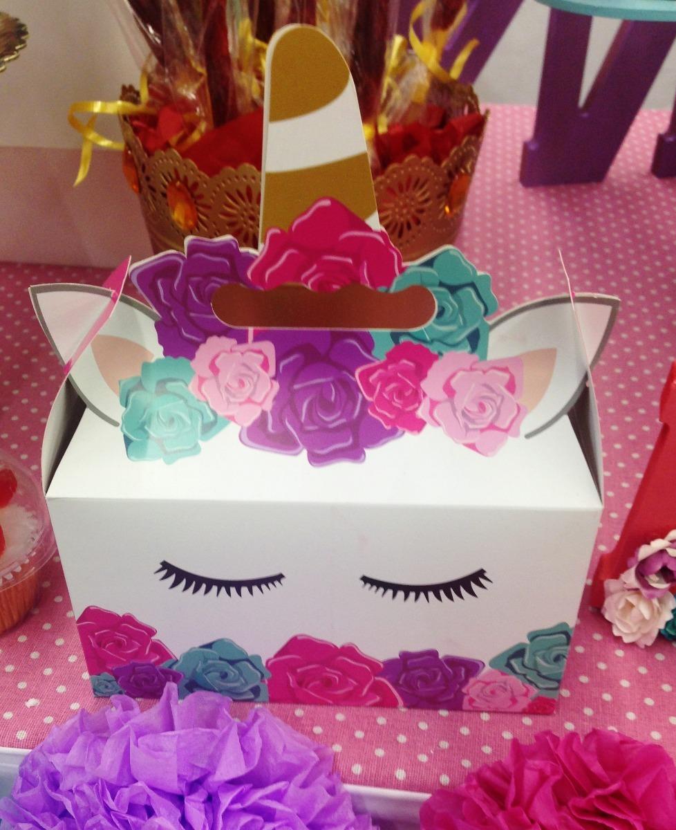 Unicornio pegaso loncheras dulcero mesa infantil candy for Diseno de mesa de unicornio