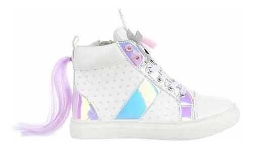 unicornio zapatillas originales importadas usa