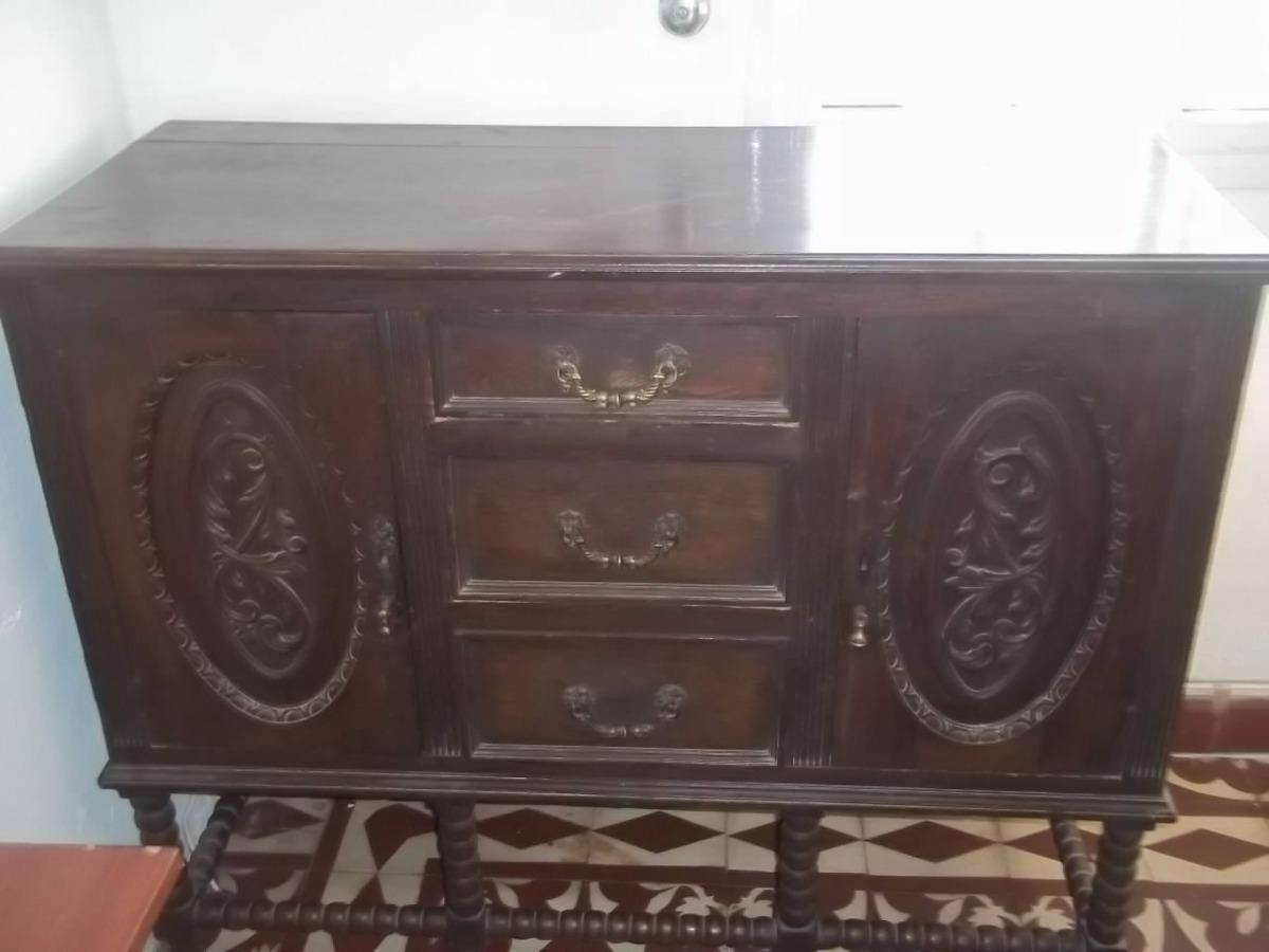 Tasador muebles antiguos obtenga ideas dise o de muebles for Muebles orientales montevideo