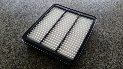 unid. filtro de aire chery tiggo 2.0 ampi1218 (a211109111)