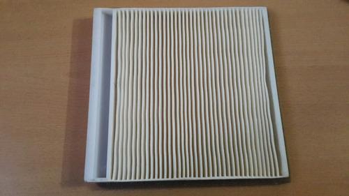 unid. filtro de aire peugeot partner hm2043