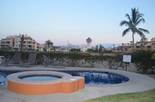 unidad 101 villa 9 club la costa mls#17-1486