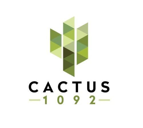 unidad 2 b cactus condominios mls#18-227