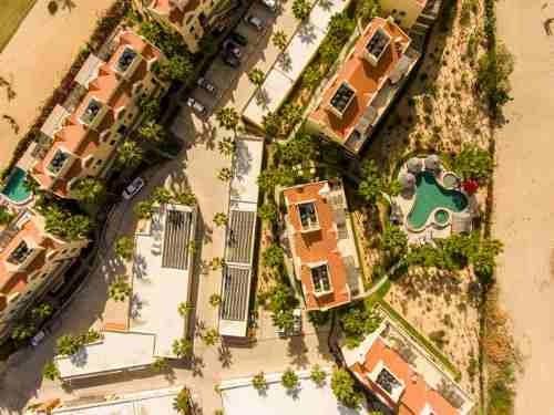 unidad 201 villa 9 club la costa fase ii mls#18-424
