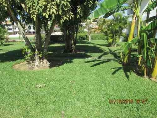 unidad 208 villa 1 peninsula condos  mls#18-188