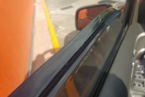 unidad blindada ford explorer 2013 blindada nivel 3 plus