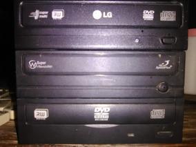 DRIVERS UPDATE: HP DVD 1070I