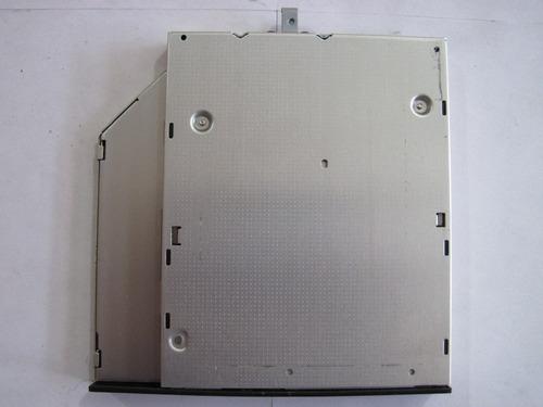 unidad cd/dvd toshiba satellite m55 sp325 k000026410