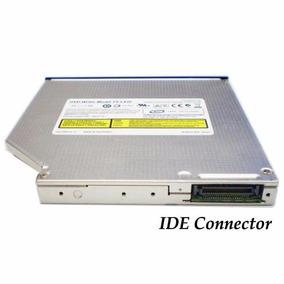 COMPAQ PRESARIO F700 CD ROM DRIVER