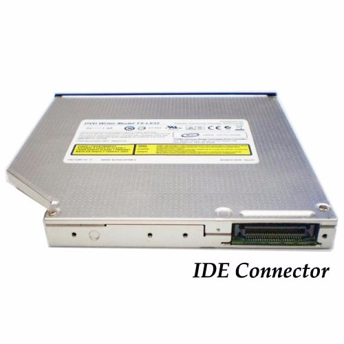 Toshiba Satellite A20 DVD-RAM X64 Driver Download