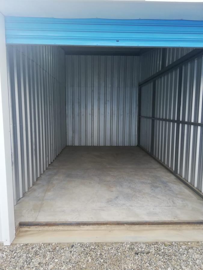 unidad de 90 m2 con posibilidad de dividir en unidades mas chicas