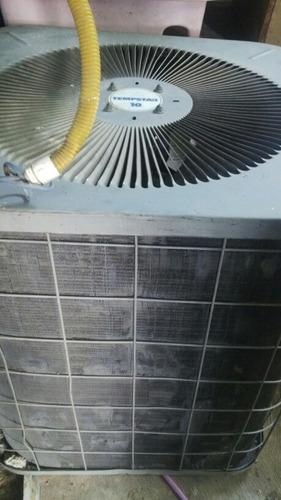 unidad de aire acondicionado industrial de 3.5toneladas