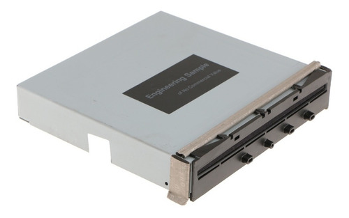 unidad de blu-ray drive dg-6m5s disc reproductor de dvd