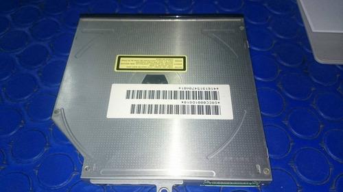 unidad de cd dvd rw toshiba a10 a15 1977098a-t4