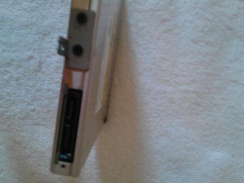 unidad de cd  para laptop dell inspiron  n4030
