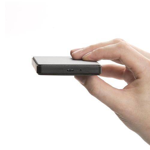 unidad de disco duro externa u32 shadow de 1tb usb 3.0 para