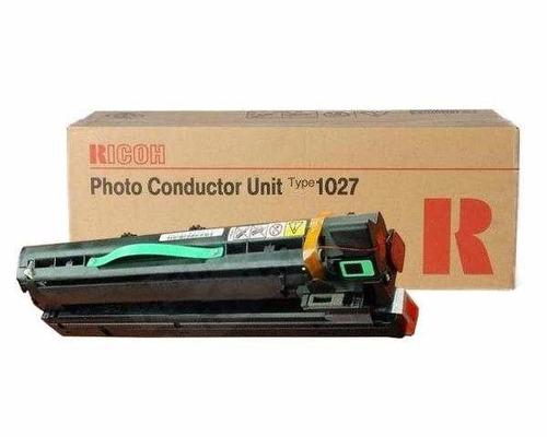 unidad de imagen type 1027 original 1022/2022/3025/2510/2550