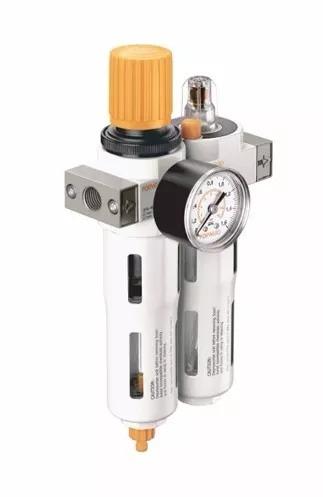 Valvula neumatica manual cilindro tipo micro festo smc $ 4. 940.