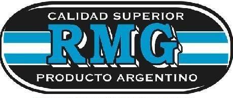 unidad de mantenimiento rmg filtro,regulador,lubricador 1/4