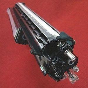 unidad de revelador ricoh aficio 3228c 3235c 3245c negro