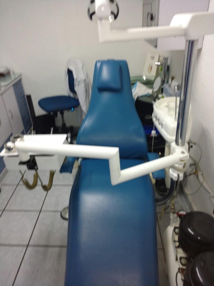 Unidad Dental Muebles Para Dentistas Usado En Mercado Libre M Xico # Muebles Dentales Selecto