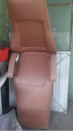unidad dental hidraulica