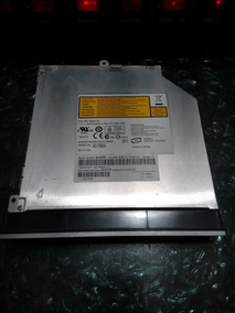 GATEWAY OPTIARC DVD RW AD-7560S TELECHARGER PILOTE
