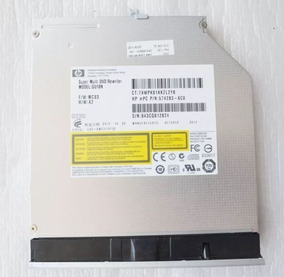 HP DVD 1070I WINDOWS 8 DRIVER DOWNLOAD