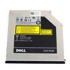 DELL OPTIPLEX GX620 PHILIPS SDR089 WINDOWS XP DRIVER DOWNLOAD