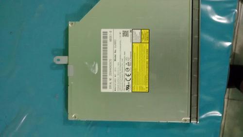 unidad dvd rw sony sve14a15flb sve14aa12u