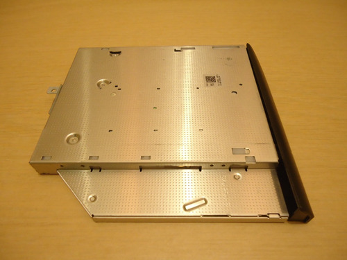 unidad dvd sata toshiba l645 l645d l640 l640d series