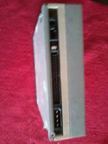 DH20A4P 04 WINDOWS 8 X64 TREIBER