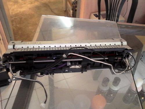 unidad fusora fotocopiadora canon 1310 / 1670 ... original..