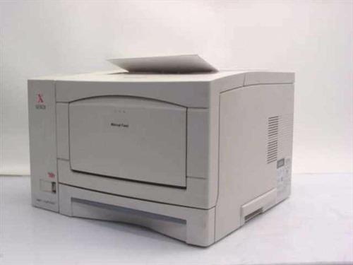 unidad fusora xerox docuprint n17 / 4517 (108r00092)