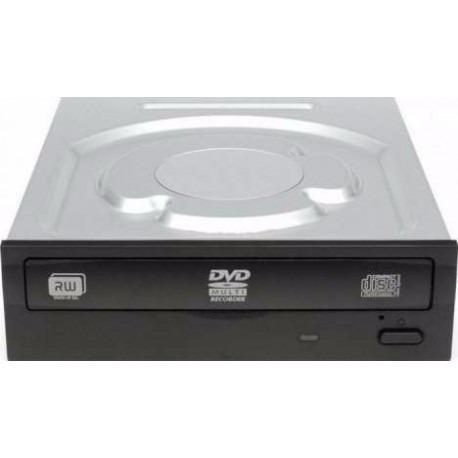unidad grabador/ quemador dvd funcionando usado