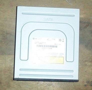 unidad interna dvd/cd quemadora lg supermulti