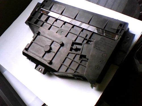 unidad  lasert lsu  xerox phaser  3140/3155/3160