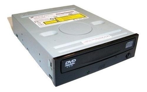unidad lectora de cd / dvd - rw  interno pc sata