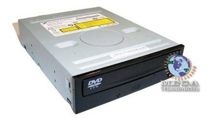 unidad lectora de cd / dvd - rw winstar interno pc sata