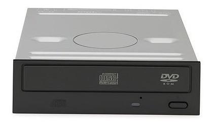 unidad lectora quemad de cd / dvd - rw interno pc sata nuevo
