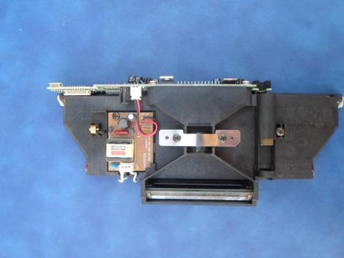 unidad lectora scanner epson multifunsión con tubo ccfl