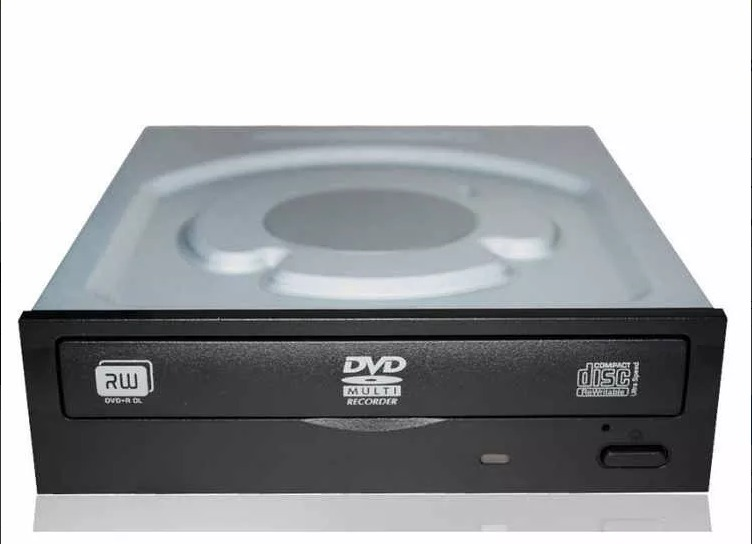 Resultado de imagen para imagenes de Unidades lectoras DVD
