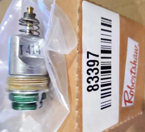 unidad magnetica termotanque rheem 250 /300 lts original